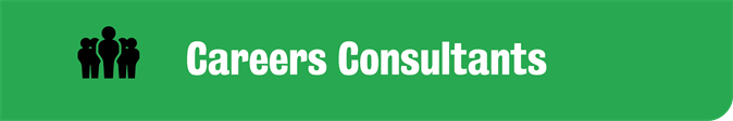 Careers Consultants