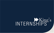 kings internships puff curved gr