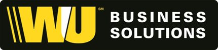 WU Business Solutions logo