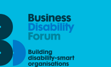 businessdisabilityforum
