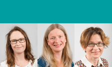 Meet the professors - Institute of Psychiatry, Psychology & Neuroscience