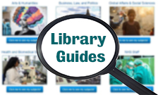 Library_guides2018_224x135