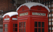 Puff-phoneboxesPS