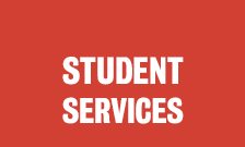 StudentServices-puff-224x135