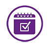 Appointment_icon_transparent_75px