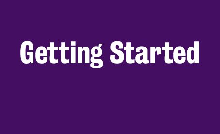 Getting_Started19_454x276