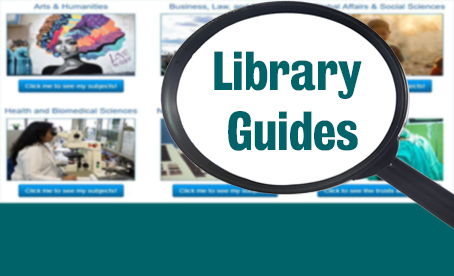 library_guide_2018b_454x276