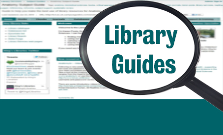 library_guide_454x276