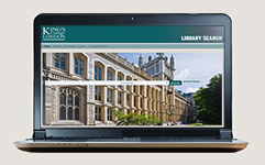 library-search---laptop