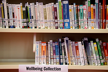 wellbeingcollection