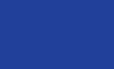 SSO Blue square