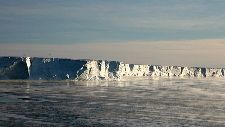 Ice shelf_main