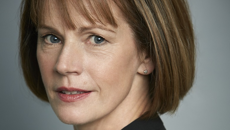 Deborah Bull Headshot_news
