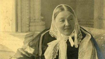 Florence Nightingale: Her legacy and influence