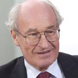 Professor Sir Michael Rutter CBE FRS FRCP FRCPsych