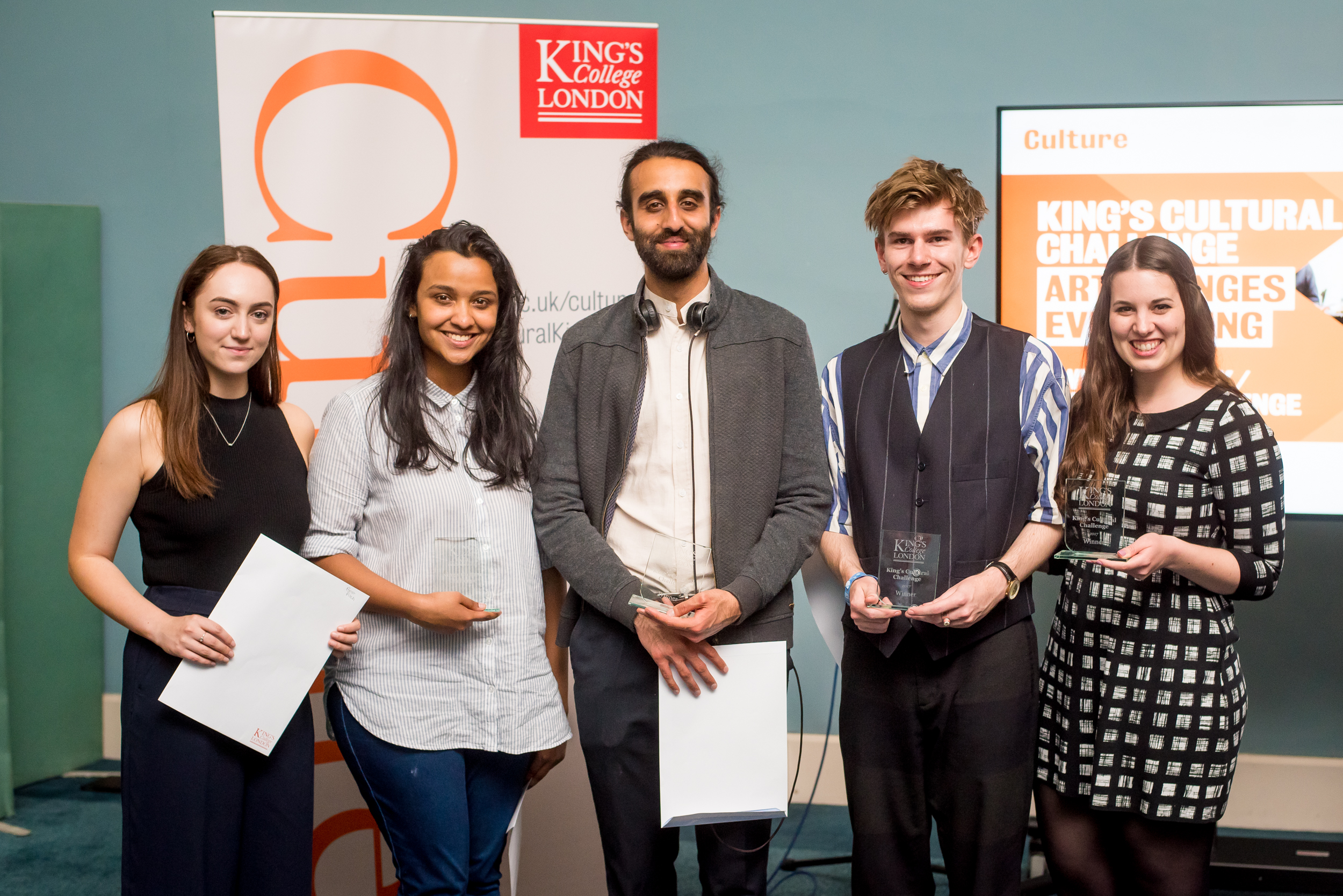 Kings Scholars 2017-10-2