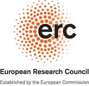 LOGO-ERC (1) redited