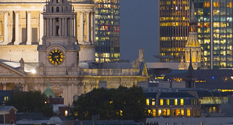 london-view-night-time