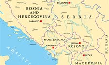 central-balkan-political-map-formed-by-bosnia-and-herzegovina-serbia-montenegro-kosovo-albania-and-m