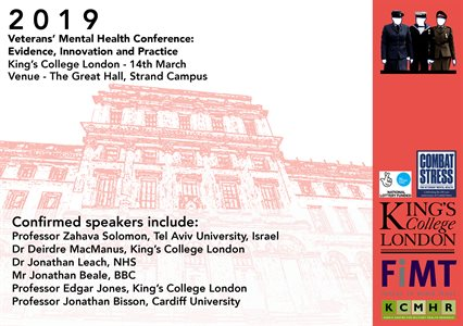 King's College London - What's On