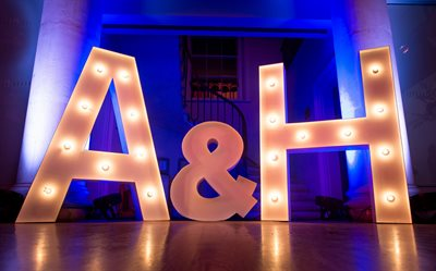 A&H letters.jpg 1800 x 1121