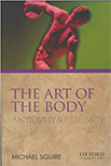 The Art of the Body: Antiquity and its Legacy logo