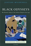 Black Odysseys: The Homeric Odyssey in the African Diaspora since 1939 logo