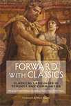 Forward with Classics: Classical Languages in Schools and Communities (2018) logo