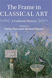The Frame in Classical Art: A Cultural History logo