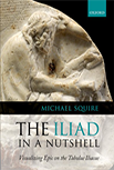 The Iliad in a Nutshell: Visualizing Epic on the Tabulae Iliacae logo