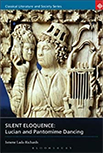 Silent Eloquence: Lucian and Pantomime Dancing logo