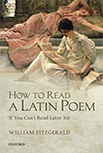 How to Read a Latin Poem if You Can't Read Latin Yet logo