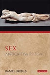 Sex: Antiquity and Its Legacy logo