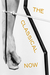 The Classical Now logo