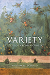 Variety: The Life of a Roman Concept logo