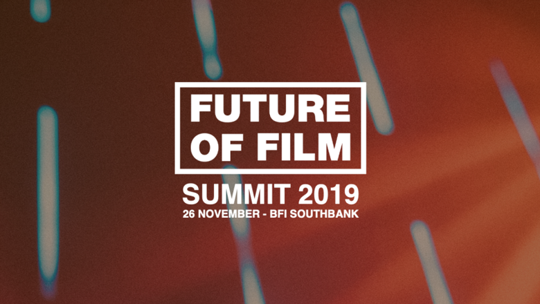Future of Film Summit