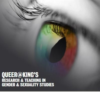 Queer at King's