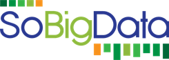 dh so big data logo