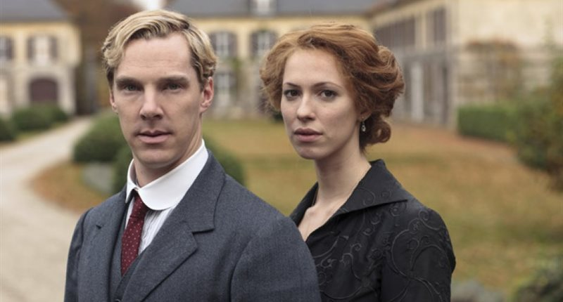 parades_end_hbo