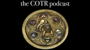 The COTR Podcast