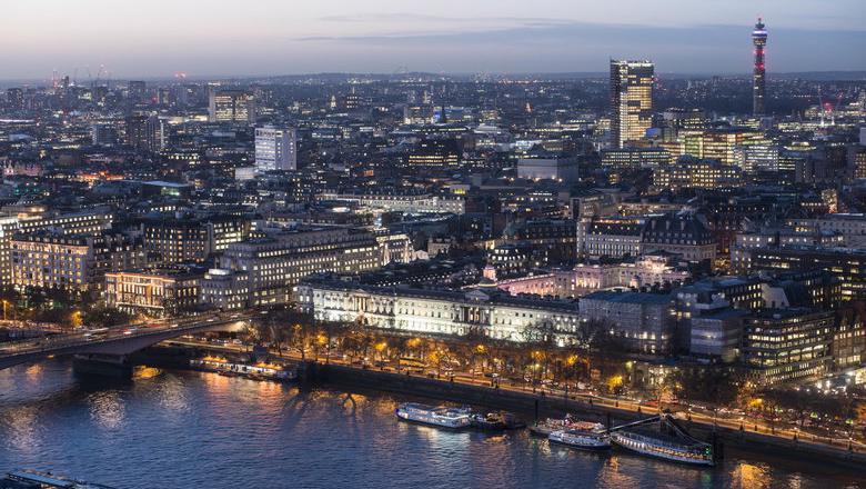 NEV-main-LondonLandscape
