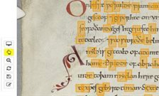 medievalhandwriting