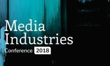 mediaindustriesconference