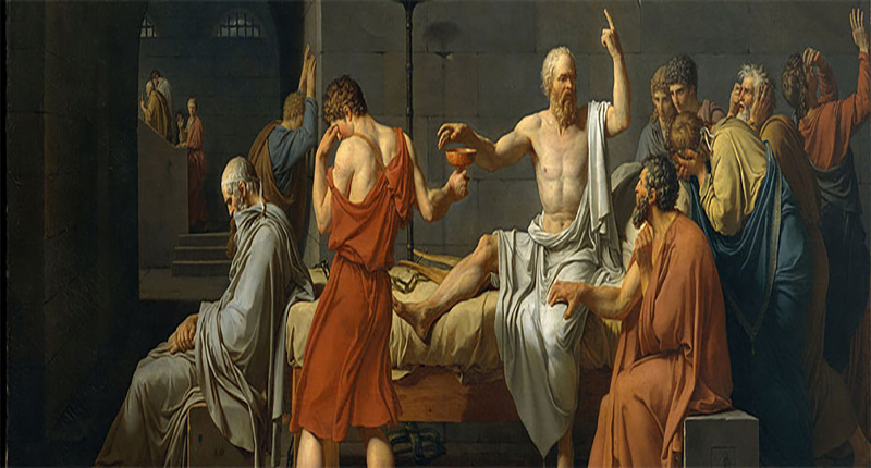 a-death-of-socrates