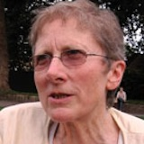 Professor Ruth Kempson
