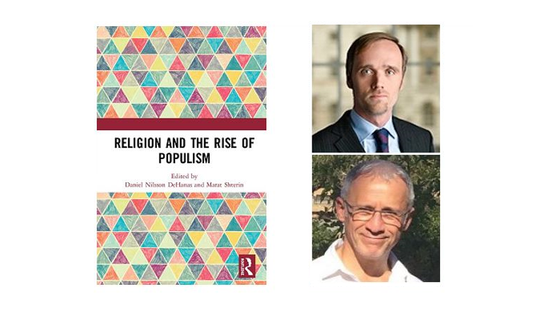 Religion and the Rise of Populism with authors.JPG