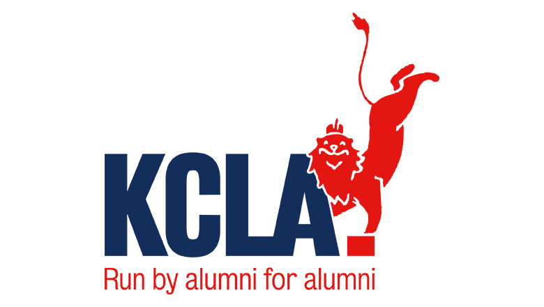 KCLA for events