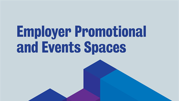 Employer Promotional Pack