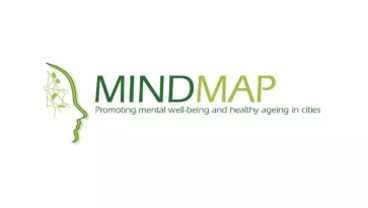 Mindmap: Promoting mental wellbeing in the ageing urban population