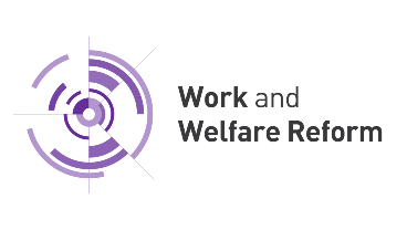 Work welfare and reform